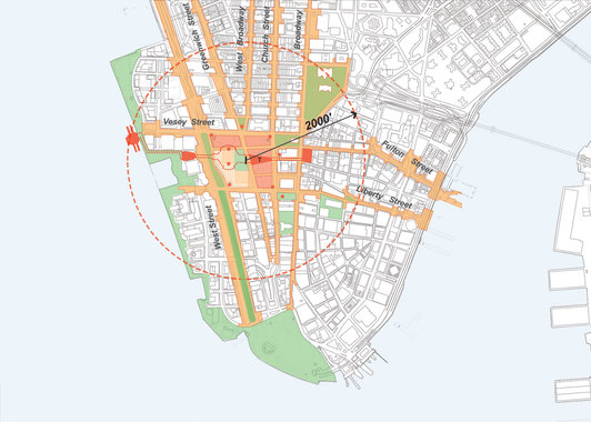 new york master plan pdf